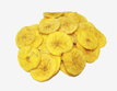 plantain chips ail
