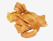 plantain chips lime